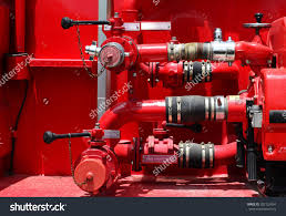 Valves And Fire Hose Connection ,fire Fighting Equipment For Fire ... Philly Cnection Food Trucks Franchise Conduit Truck North Jersey Edition By Onpointnow Issuu Cable Lineman Using Nut Driver To Remove Cnection From A Bucket Piano Delivery Blocks Road For Hours Tims Reflection New Truck Exposed Dealer In Racing Vehicles Schwarzmller Tow Charged With Kennedy Freeway A Home Facebook Authorities Search Thief Who Stole Debit Card Ohio Driver Charged Fatal Crash New York City Trailer Stock Photo 15685984 Alamy