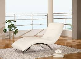 100 Bedroom Chaise Lounge Chair S For Ideas All Modern Rocking S