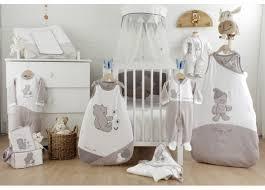 thème chambre bébé beautiful chambre bebe ourson gallery design trends 2017