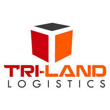 Truck Drivers Job Hiring | PinoyJobs.ph Truck Driver Seriously Injured Trying To Stop Car Misusing 10 Jobs That Allow You Make Serious Bank Abroad Thestreet Sams Moving And Overseas Shipping Local Driving In Halliburton Truck Driving Jobs Find Drivers Light Salesmen Job Opportunity 2018 Trucking Biz Buzz Archive Land Line Magazine Employment Fischer Service Inc New Zealand Offering Attractive Packages Irish Drivers Water Tank To Overseas We Have These Things Called Bull Bars For A Marmon Trucks Truckersreportcom Forum 1 Cdl How Become Tow Or Transporter