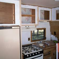 77 Great Extraordinary Shaker Style Kitchen Custom Kitchens Modern