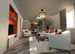 amenagement salon cuisine amenagement cuisine salon 20m2 mh home design 11 mar 18 21 03 45