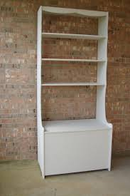 plans for a simple toy box wooden furniture plans