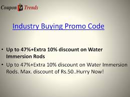PPT - Netmeds Coupons: Discount Coupon, Promo Codes, Deals ... Baby Products Borntocoupon Advertsuite Coupon Discount Code 5 Off Promo Deal Pabbly Subscriptions 35 Alison Online Learning Coupon Code Xbox Live Gold Cards Beat The Odds Lottery Scratch Games Scratchsmartercom Twilio Reddit 2019 Sendiio Agency 77 Doodly Review How Does It Match Up Heres My Take Channel Authority Builder Coupon 18 Everwebinar 100 Buzzsprout Bootstrapps
