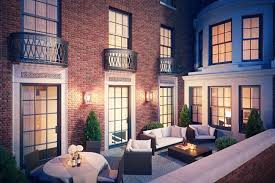 100 Luxury Penthouses For Sale In Nyc Meet The 8 Women Driving The Luxury Real Estate Industry In NYC