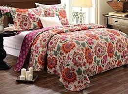 paisley bedding sets – kulfoldimunkaub