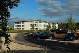 europcar siege file parc d affaires le val quentin à voisins le bretonneux le