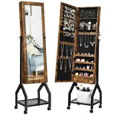 spiegelschrank vintage günstig kaufen ebay