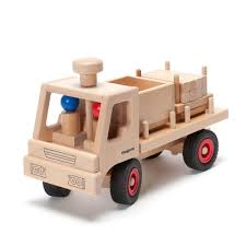 Flatbed Truck - Nova Natural Toys & Crafts - 3 | Toys | Pinterest ... Big Truck Pictures Free Download High Resolution Trucks Photo Gallery Wooden Toy Garbage Thing Fagus Original Cstruction Vehicle Car Van Vehicles Norman Jules Racing From European Championship Peg Gp Zolder 2017 1000hp 125 L Race Trucks Youtube Flatbed Truck Nova Natural Toys Crafts 3 Pinterest Transporter Mini Autotransporter