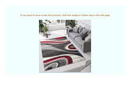 big discount tapiso teppich wohnzimmer kurzflor modern