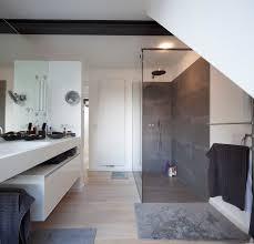 mutation eines reihenhauses homify badezimmer modernes