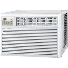 Arctic Wind 2016 Energy Star 11 500 BTU Window Air Conditioner