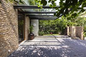 Harmonious Houses Design Plans by Home Design In Harmony With Nature