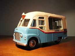 Corgi Toys Commer Mr Softee Ice Cream Van. 1960's. | Flickr I Have Never Forgotten How Delicious Mister Softee Ice Cream Was We The Brand New Blue And White Truck Who Looks Like Mr Fast Food Home Is Where Your Heart Ice Cream Wars Mr Dishes Out Injunction Against Knockoff White Truck Stock Photo Edit Now 4483541 York City Ny Usa Food On The Trucks Invade Kenosha Theyre Not Just Pushing Diy Cboard For Kids Pretend Play With Has Team Spying Rival Vintage Mister Softee Cone Head Iron On 299 Model Driver Busted For Stopping To Buy