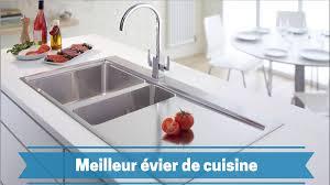 cuisine comparatif meilleur évier de cuisine 2018 guide d achat et comparatif des prix