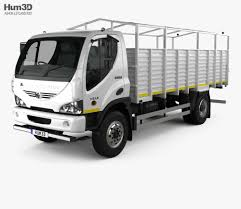 Ashok Leyland Boss Tipper Truck 2015 3D Model - Hum3D Runshaw Secures Leyland Trucks Traing Contract Huddled Developed Website For Ashok U Truck Proditech Solution Factory Stock Photos Top 100 Repair Services In Delhi Best Fileramuckstrsportationmuseumleyland1ajpg Truckdriverworldwide Euxton Primrose Hill School Truckfax Daf A Blast From The Past Truck Sale At Online Infra The Commercial Vehicles Blog Trucks Unveils Captain Series2523 Captain Tipper