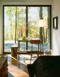 In The Middle Of A Wood:: Unique Eclectic House Design Featuring ... A Familys Eclectic Style Transforms A Midcentury Ranch Home Lectic Home 2 Interior Design Ideas Charming Inspired By Nordic Best Designs Amazing Define At Cecccefdfead On The Colourful Of Josh And Caro Flooring Office Plus Baseboard With Bay Window And My Sisters Artfilled Chris Loves Julia Wonderful Inspiration Seaside Interiors House Couple Weapons Factory Into Studio Small Plan Packs Big Punch Ways To Decorate In The