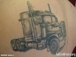 Big Truck Tattoos 10 Funky Ford Tattoos Fordtrucks Just Sinners Semi Truck Trucks And Big Pinterest Semi Amazoncom Large Temporary For Guys Men Boys Teens Cartoon Of An Outlined Rig Truck Cab Royalty Free V On Beth Kennedy Tattoo Archives Suffer Your Vanity Turbocharger Part 2 Diesel Tees Ldon Tattoo Cvention Vector Abstract Creative Tribal Briezy Art Full Of Karma Funny Jokes From Otfjokescom Sofa Autostrach