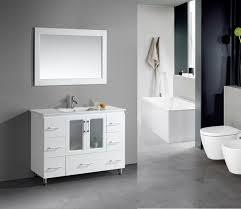 Bathroom Vanity Tower Ideas by Bathroom Vanity And Tower Set Best Bathroom Decoration