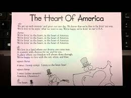 The Heart Of America - YouTube Webasto Displaying Fuelefficient Air Top Bunk Heaters At Mid Brigtees Trucking Industry Apparel 2013 Midamerica Show Directory Buyers Guide By Your Custom Truck Classic And Cool Crashes Dash Cam Compilation 2017 Accidents Truck Crash In Schneider National Inc Ride Of Pride 8745 Photos Cargo Selfdriving Trucks 10 Breakthrough Technologies Mit American Truckingdotorg Twitter Elvis Presley What America Has Learned 40 Years After Death Time
