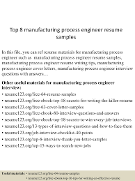 Top 8 Manufacturing Process Engineer Resume Samples Industrial Eeering Resume Yuparmagdaleneprojectorg Manufacturing Resume Templates Examples 30 Entry Level Mechanical Engineer Monster Eeering Sample For A Mplates 2019 Free Download Objective Beautiful Rsum Mario Bollini Lead Samples Velvet Jobs Awesome Atclgrain 87 Cute Photograph Of Skills Best Fashion Production Manager Bakery Critique Of Entrylevel Forged In