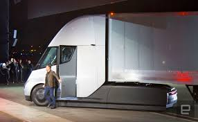 Tesla's Electric Trucks May Be More Cost-effective Than Expected Screw You Tesla Volvo Electric Trucks Hitting The Market In 2019 Bmw Already Using Three For Its Munich Plant Daimler Rolls Out Electric Trucks North America Todays Hyliion Introduces Hybrid System Class 8 Ngt News Mercedesbenz Future Truck Metro Concept Youtube A Cofounder Is Making Garbage With Jet Tech Could Save Europe 11 Billion Barrels Of Oil Through Anheerbusch Orders 40 Business Stltodaycom And Utility Evs By Renault From Eltrivecom Semi Watch The Truck Burn Rubber Car Magazine Mercedes Allectric Eactros To Undergo Fleet Testing