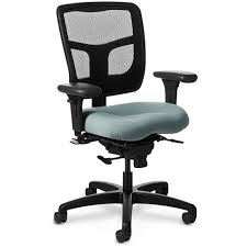 Office Master Mesh Back YS74 | Office Seating, Mesh Back ... High Back Black Fabric Executive Ergonomic Office Chair With Adjustable Arms Rh Logic 300 Medium Back Proline Ii Deluxe Air Grid Humanscale Freedom Task Furmax Desk Padded Armrestsexecutive Pu Leather Swivel Lumbar Support Oro Series Multitask With Upholstery For Staff Or Clerk Use 502cg Buy Chairoffice Midback Gray Mulfunction Pillow Top Cushioning And Flash Fniture Blx5hgg Mesh Biofit Elite Ee Height Blue Vinyl Without Esd Knob Workstream By Monoprice Headrest