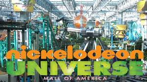 Who Has Nickelodeon Universe Coupons: Coupon Preview April ... Home Depot Promo Code 2019 March Durapak Supplies Coupon Gear Up Catherines Coupons Grocery Outlet Store Open Near Me Cyberseo Xfinity Codes For Free Wifi Calendarclub Ca Health Freedom Rources Natchez Shooting All American Apparel Discount Woocommerce Tips Online Home Goodsalt Extreme Couponing How Do They It Online Stco Novartis Pharmaceuticals Tough Mudder Parking Teleflora Mothers Day Discount Sevenhills Wallis April Americas Best Eyeglasses