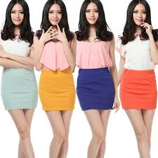 online buy wholesale tight fitted skirts from china tight fitted