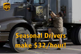 Truck Driving Jobs Louisville Ky - Best Truck 2018 Salt Straw Delivery Truck Driver Sf East Bay Peninsula Halliburton Truck Driving Jobs Find Driving Job Description Ups Resume Sample Meet The Ups Class 6 Fuel Cell With A 45kwh Battery Is This The Best Type Of Cdl Trucking Drivers Love It What Are Requirements For A At No Tokes Truckers Marijuana And Alltruckjobscom Reveals New Fleet Allelectric Vans Ldon Truth About Salary Or How Much Can You Make Per Fedex Vs Jobs Purple Pays Better