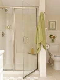 best 25 fiberglass shower ideas on fiberglass shower