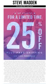 The Jewel Hut Discount Code Ct Shirts Uk Discount 11 Best Websites For Fding Coupons And Deals Online Printable Shampoo Coupons Walgreens Contact Lens Discount Code Staples Coupon Copy And Print Code Promo Jpmbb Athletic Clothing With Athleta At A Discounted Hm Japan Roommates Com 30 Off Avis Coupon October 2019 Car Rental Discounts Fniture Stores In Port St Lucie Fl Muji Uk Charlotte Ruse New Sale How To Find Uniqlo Promo When Google Comes Up Short Legoland Carlsbad Groupon Jeanswest Lennys Sub Printable Power Honda Service