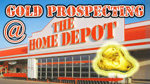 Prospecting For Gold At Home Depot?! Ebay Coupon 2018 10 Off Deals On Sams Club Membership Lowes Coupons 20 How Many Deals Have Been Made Credit Services The Home Depot Canada Homedepot Get When You Spend 50 Or More Menards Code Book Of Rmon Tide Simply Clean And Fresh 138 Oz For Just 297 From Free Store Pickup Dewalt Futurebazaar Codes July Printable Office Coupons Diwasher Home Depot Drugstore Tool Box Coupon Oh Baby Fitness Code 2019 Decor Penny Shopping Guide Clearance Items Marked To