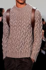 97 best mens cable knit sweaters images on pinterest cable knit