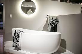 pdi kitchen bath lighting kitchen bath 1025