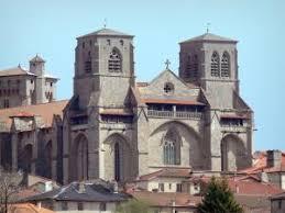 abbaye de la chaise dieu abbaye de la chaise dieu 39 images de qualité en haute définition