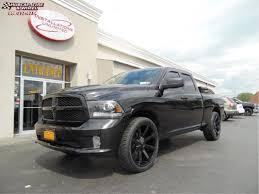 Dodge Ram Bed Size | News Of New Car Release And Reviews
