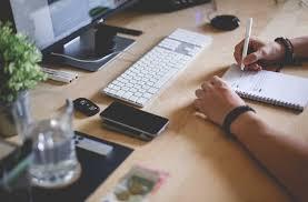bien organiser bureau comment bien organiser bureau quitter travail dmnagement