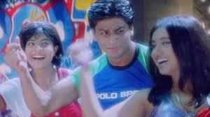 why kuch kuch hota hai will always remain my favourite