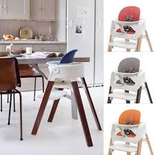 Beautiful Modern & Ergonomic Baby And Kids High Chair ... High Chairs Seating Bouncers For Babies From Stokke Steps Bouncer Greige Baby Registry Chair Kids Amazoncom Lweight Chair Mulfunction Portable Coast Peggy Tula Standard Carrier Ergonomic Hip Seat Carriers Bpacks Potty Childrens By Luvdbaby Blue Plastic Upholstered Child Ding Kiddies Sitting High Baby Feeding Ergonomic Children View Walnut Brown Ergobaby Hipseat 6 Position Price Ruced Bp Lucas Highchair Babies 8 Colors My Little Infant Seatshigh Harness Tables Chairs