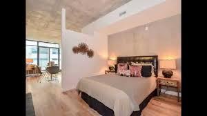 100 Toronto Loft Listings Parc Condos 25 Stafford Street Condominium MLS For Sale