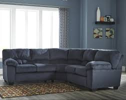Ashley Larkinhurst Sofa And Loveseat by Signature Design By Ashley Sectionals Akron Cleveland Canton