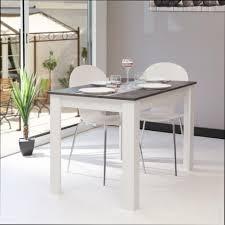 table cuisine pas cher table cuisine pas cher photos de conception de maison brafket com