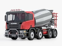 Construction 3D Model Scania Concrete Mixer | CGTrader Used 2004 Intertional 5500i Concrete Mixer Truck For Sale In Al 3352 2006 Mack Dm690s Concrete Mixer Pump Truck For Sale Auction Or Daf Lf250 For Sale Used Trucks Self Loading Perkins Engine And Mack Granite Cv713 Ready Mix 1989 Rb690s 68m3 Mixing Drum Hino Fuso Mitsubishi Cement Mixer American Sales In Chino Valley Prescott Dewey And Cstruction 3d Model Scania Cgtrader Concrete Truck Sales Mixture Aliba