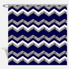 Blue Chevron Bathroom Set by Royal Blue Chevron Bathroom Accessories U0026 Decor Cafepress