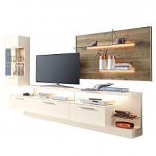 Anbauwand Wohnzimmer Mã Bel Wohnwände Kaufen Möbel Martin