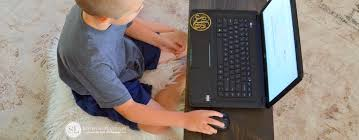 Amazon Padded Lap Desk by Laptop Lap Desk For Gaming Decorative Desk Decoration