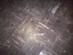 Covering Asbestos Floor Tiles With Ceramic Tile by The Dangers Of Asbestos Floor Tiles Southbaynorton Interior Home