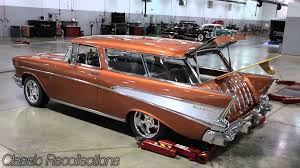 Chevrolet Nomad Wallpapers, Vehicles, HQ Chevrolet Nomad Pictures ... Rr Frames 1955 Chevy Truck Outrageous Hot Rod Network Chevrolet Other Pickups 3100 1957 Ford F100 Classics For Sale On Autotrader Old Pickup Trucks Lovely Used Deluxe Woodys Rodz Can Build You A New Trifive Video Ultimate Suphauler Duramax Diesel Swapped 57 For Ls Powered Dp Short Box 4x4 With 6 Lift Stepside The Worlds Most Recently Posted Photos By 58 59 60 Auto And Salvage Car Guys Cameo