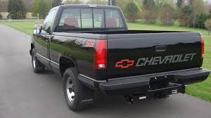 1990 Chevrolet SS 454 Pickup | U132 | Indy 2011 Kevhill85 1990 Chevrolet Silverado 1500 Regular Cab Specs Photos Classics For Sale On Autotrader Ss 454 Chevy C1500 Street Truck Custom 2wd Bigdeez1ad90 C3500 Work 58k Miles Clean Diesel Flatbed Rack Ss Pickup Fast Lane Classic Cars By Misterlou Deviantart 2500 Extended Short Box B J Equipment Llc Ck Series 454ss Biscayne Auto Sales For Old Collection Prostreet Show Youtube For Sale Chevrolet Only 134k Miles Stk